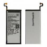 Акумулятор EB-BG930ABE для  Samsung G930F Galaxy S7, G930FD Galaxy S7 Duos, 3000 мАг