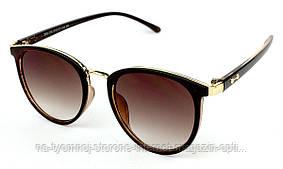 Солнцезащитные очки XZX Z65-116-B5