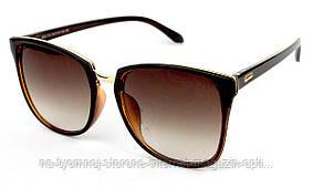 Солнцезащитные очки XZX Z65-115-B5
