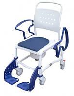Туалетное кресло Basic