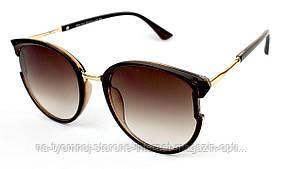 Солнцезащитные очки XZX Z65-114-B5