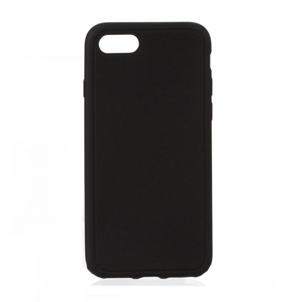 Панель ZBS Joy для Apple Iphone 7G Black (9939)