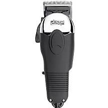 Машинка для стрижки електрична професійна DSP E-90017, фото 3