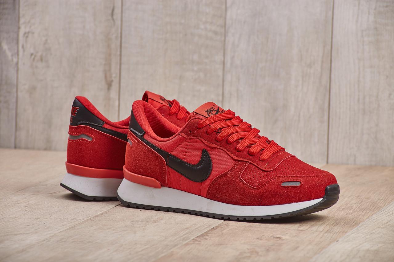 Мужские кроссовки Nike Air Vortex Red ( Реплика )