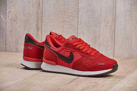 Мужские кроссовки Nike Air Vortex Red ( Реплика ), фото 2