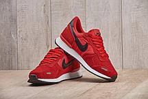 Мужские кроссовки Nike Air Vortex Red ( Реплика ), фото 3
