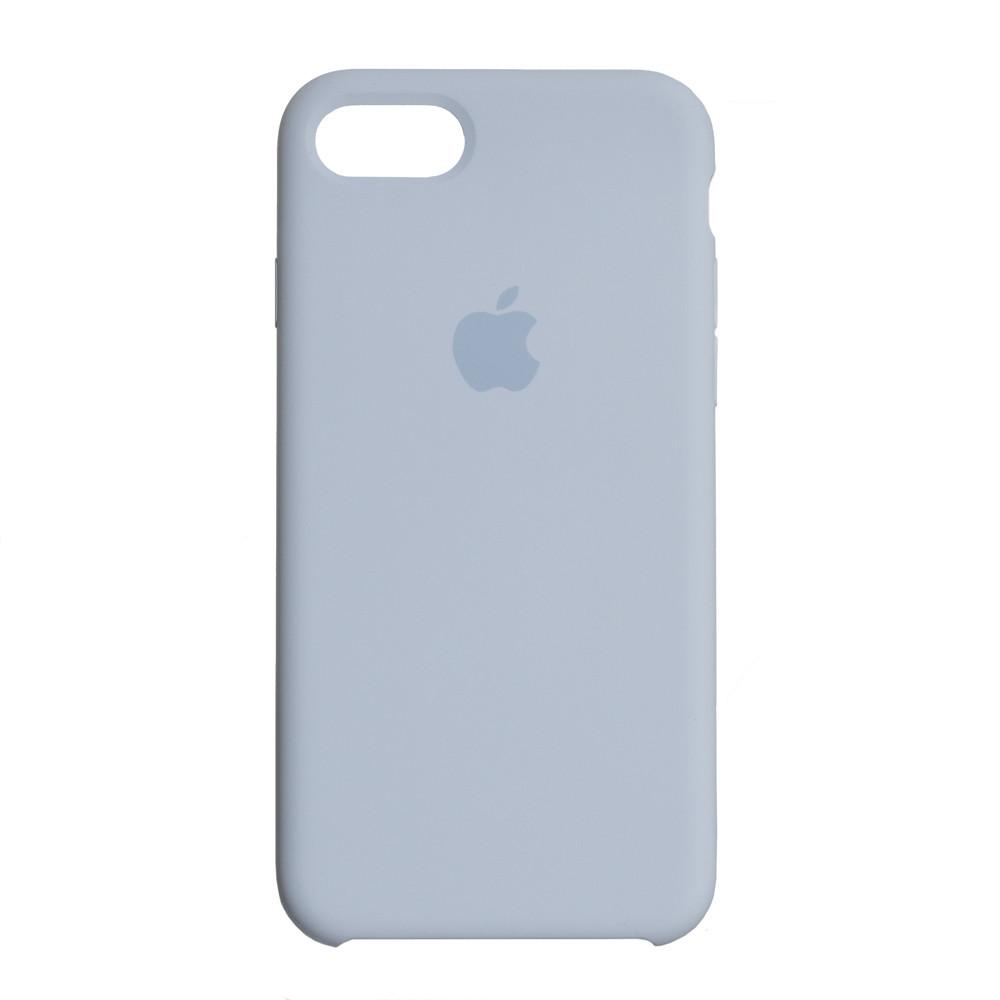 Панель ZBS Original для Apple Iphone 7G 16 (10155)