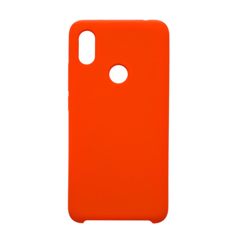 Панель ZBS Case Original для Xiaomi S2 38 (21156)