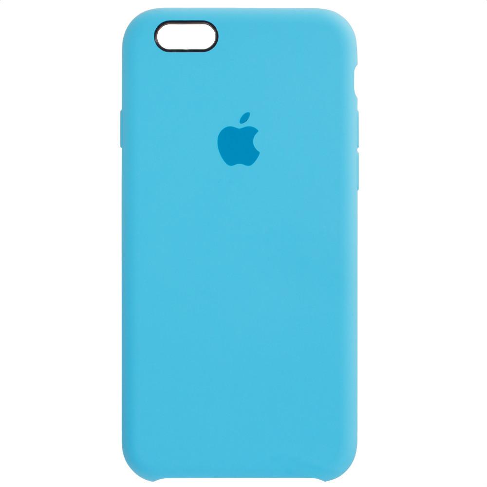 Панель ZBS Original для Apple Iphone 6G 16 (11631)