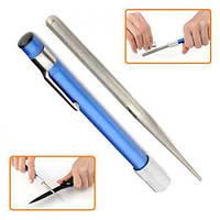 Точилка для ножей раскладная STN 12 см (T0905D)