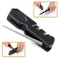 Точилка для ножей многофункциональная STN 12.7 см (T1055TDC)
