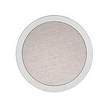 Бездротовий ЗП Rock W4 Quick Wireless Charger (Silver) DT-518Q