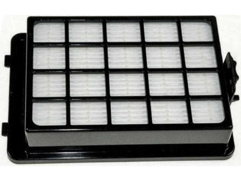Фильтр HEPA 13 для пылесоса Samsung DJ97-01962A (DJ97-01962C DJ97-01962B)