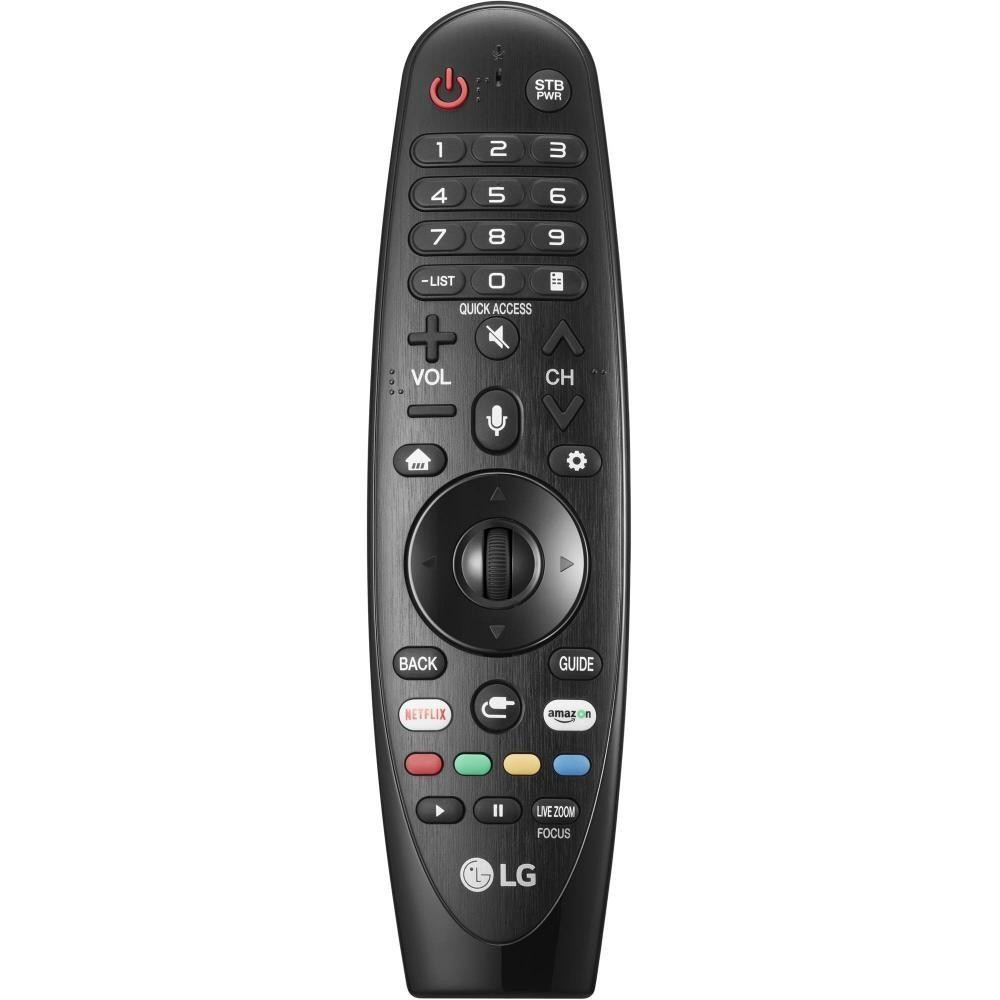 lg ДУ LG Magic Remote (AN-MR18BA) 11576