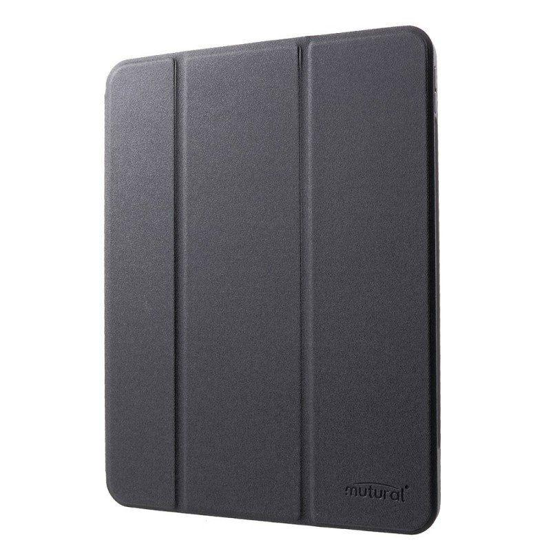 "Чохол для iPad Pro 11"" ( 2018 ) Mutural Case ( Black )"