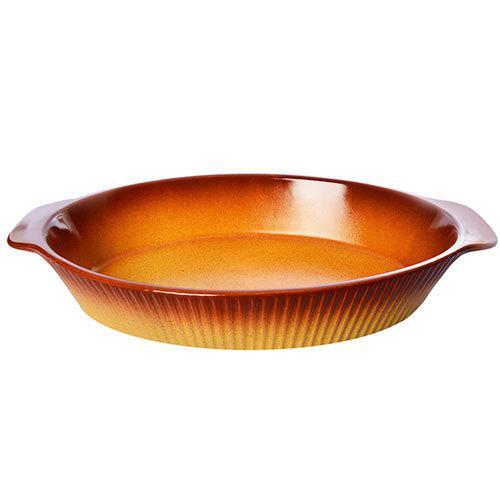 Форма для выпечки Firex Ethno Organic 37.5 х 22.5 х 6 см (236783)