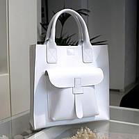 23673fb3bb9b Итальянские кожаные сумки в Украине. Сравнить цены, купить ...