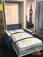 Шкаф кровать 2000*800