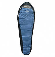 Спальный мешок Fjord Nansen FREDVANG XL
