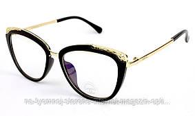 Имиджевые очки Новая линия K8247-1