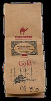 Кофе молотый Turcoffee Gold для турки или джезвы,  250 г