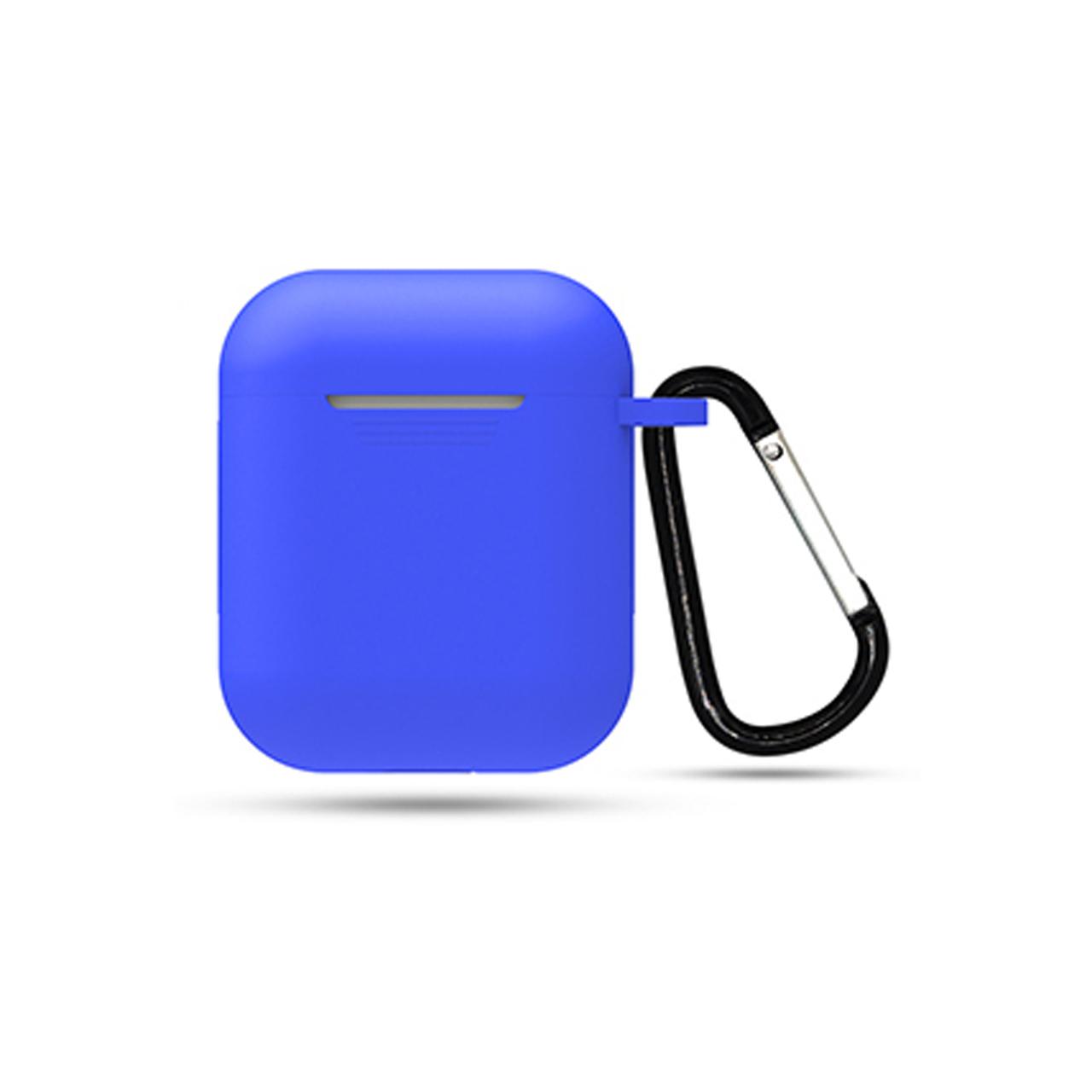 Набір для AirPods ( Синій )