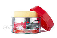 Твердый воск Nigrin Hard Wax Polish Paste 250мл