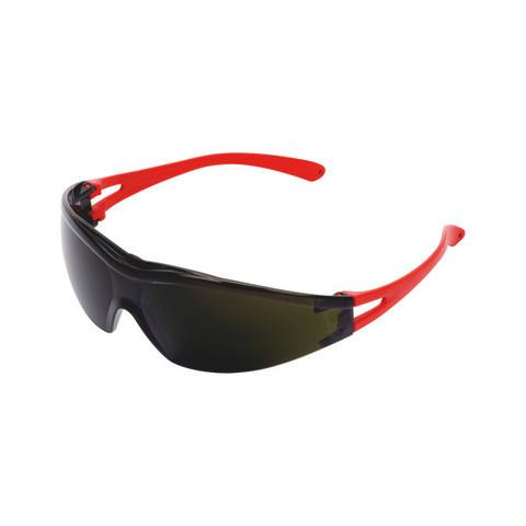 Сварочные очки WURTH CEPHEUS