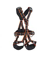 Страховочный пояс Climbing Technology PYL TEC-2 (2016)