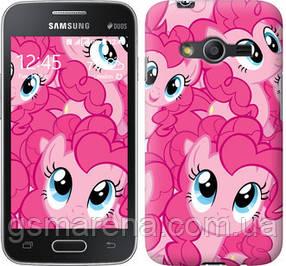 Чехол на Samsung Galaxy Ace 4 Lite G313h Пинки Пай