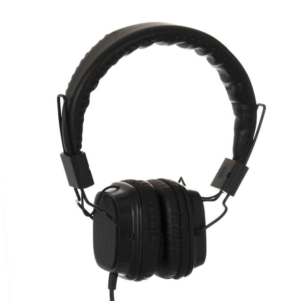 Наушники Sonic Sound E168/MP3 Black (E168)