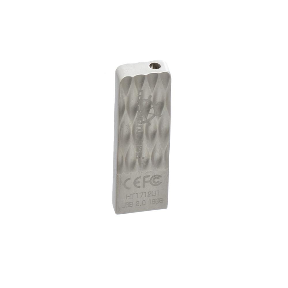 CorsairDK DK-03 16GB USB 2.0 Steel (18929)