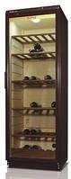 Винный холодильный шкаф Snaige CD350-1313