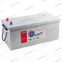 Autopart Galaxy Heavy Duty 190 Ah/12V