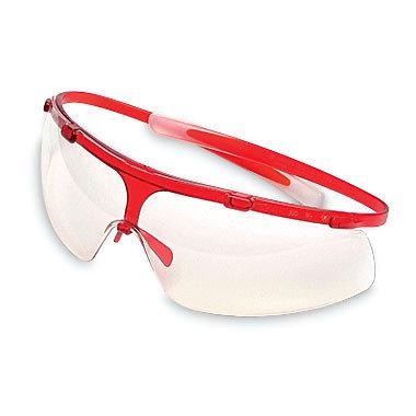 Защитные очки Libra Wurth