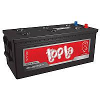 Topla  Energy Truck 135Ah/12V   без борт