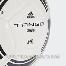 Футбольный мяч Adidas Tango Glider S12241, фото 3