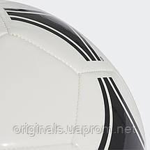 Футбольный мяч Adidas Tango Glider S12241, фото 2
