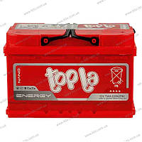 Topla Energy 73Ah/12V  (правый +)