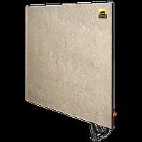 Керамическая электронагревательная панель AFRICA А500