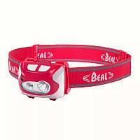 Фонарь Beal FF210 RED