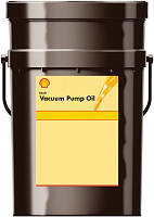 Shell Vacuum Pump S2 R 100 олива вакуумна (20 л)