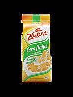 Пластівці кукурудзяні глазуровані 300 г