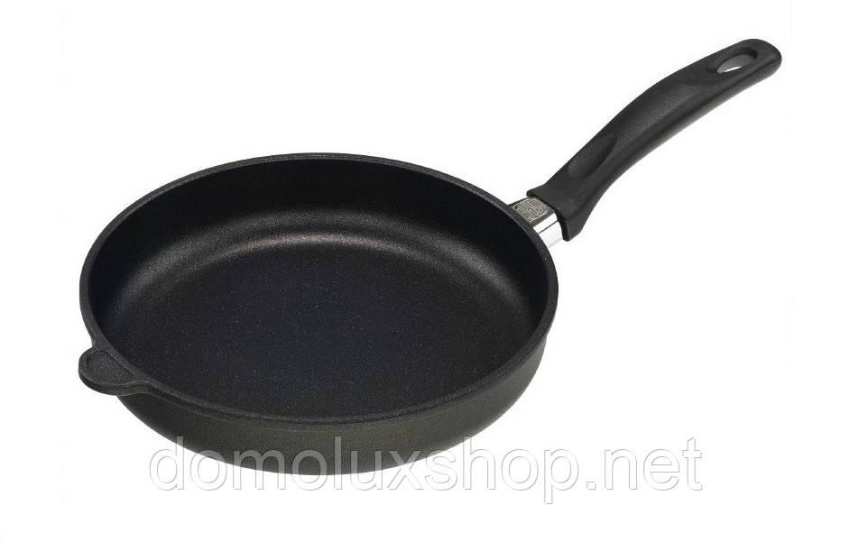 AMT Сковорода 24 см (524-E-Z2)