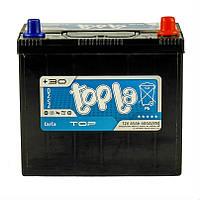 Topla Top/Energy Japan 45Ah/12V  (правый +) 54523