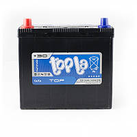 Topla Top/Energy Japan 55Ah/12V  (левый +) 55524/51