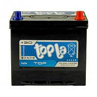 Topla Top/Energy Japan 60Ah/12V  (правый +) 56068