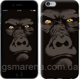 Чехол на iPhone 6s Plus Gorilla