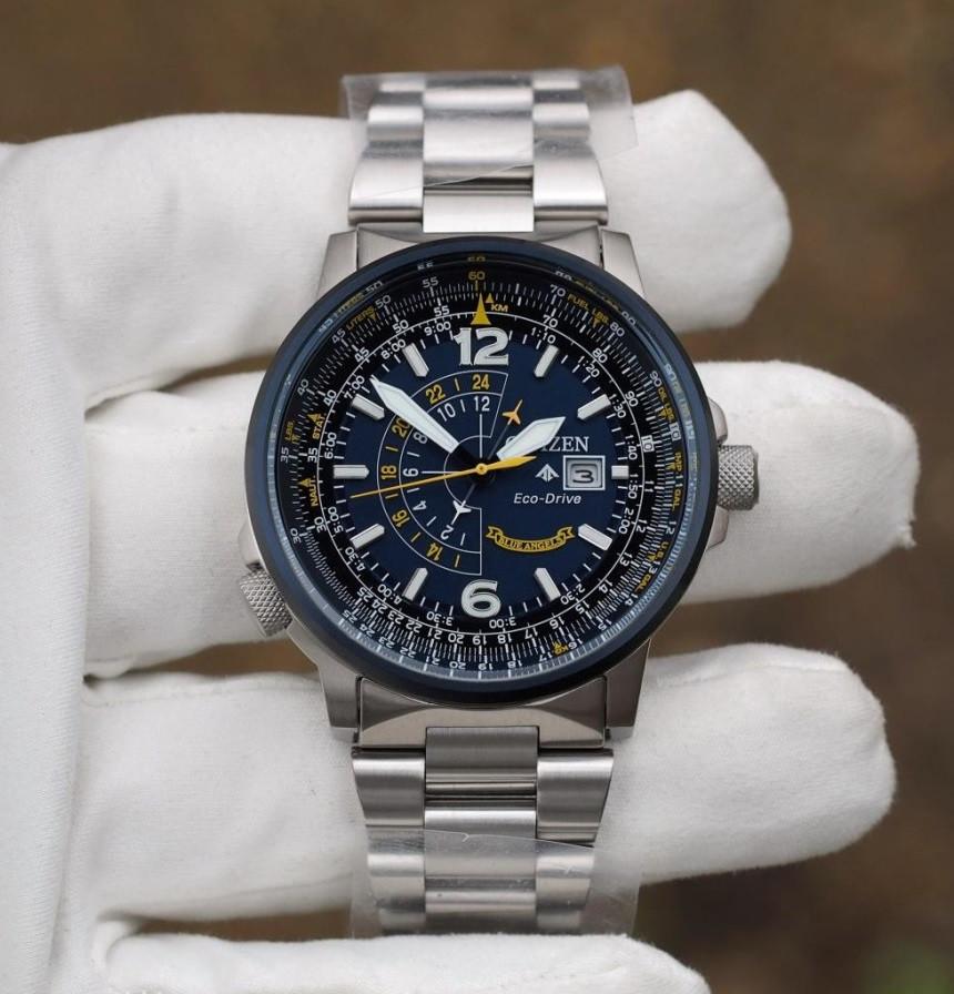 Продать ситизен часы витебск сдать позолоченные часы