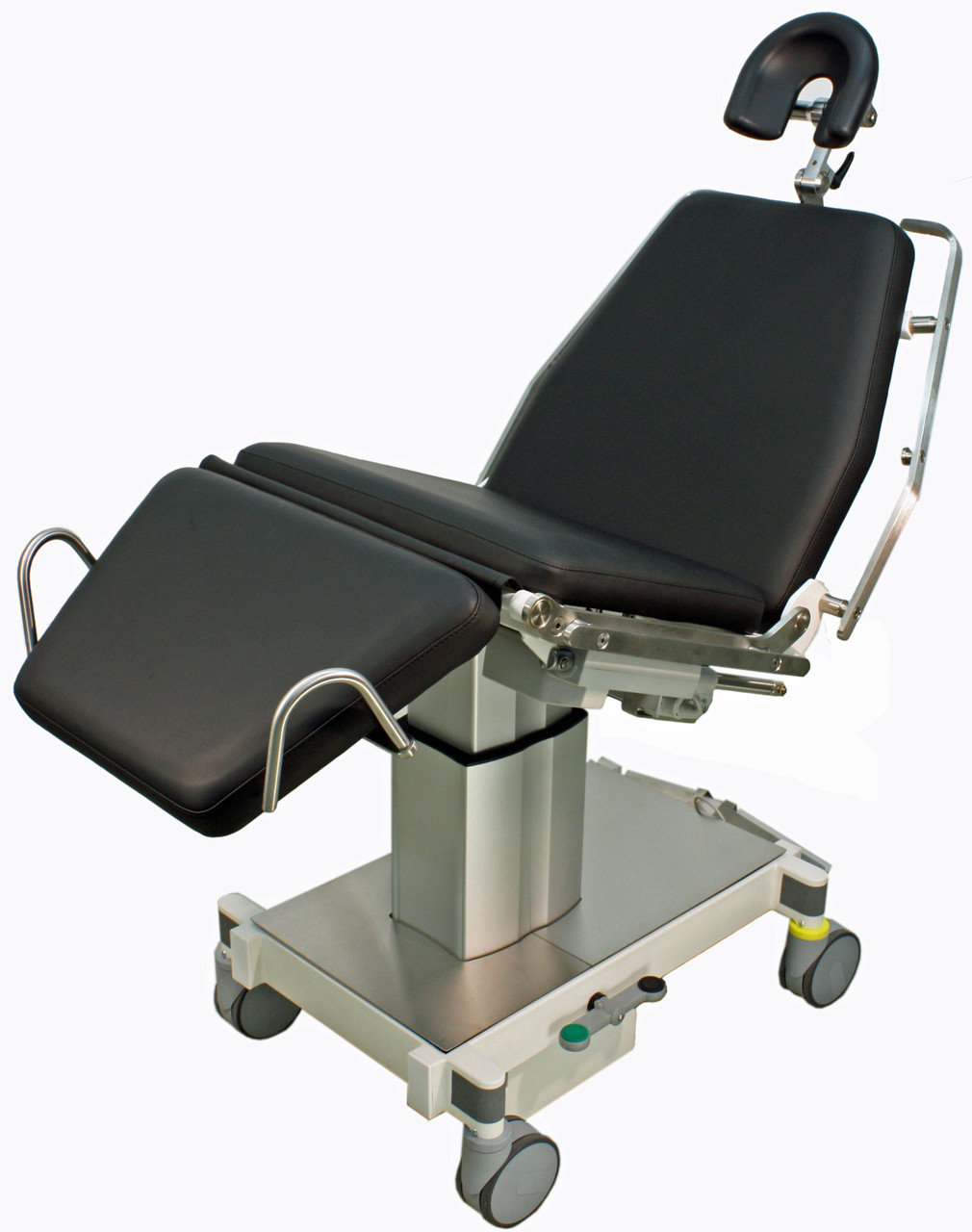 Операционное кресло Akrus SC 5010 HS